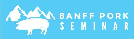 Banffporkseminar