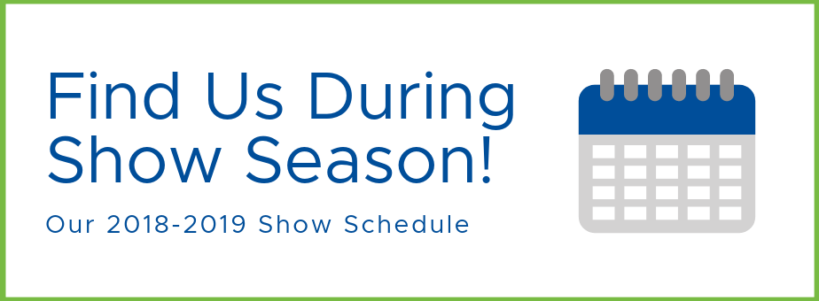 Show Season