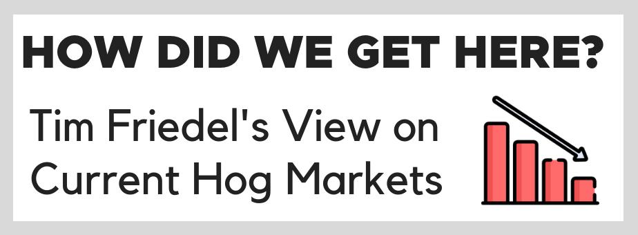 Tim-Friedel-Pork-Markets (5)