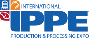 Image result for IPPE Atlanta