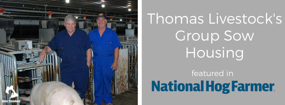 Featured in National Hog Farmer - blog.png
