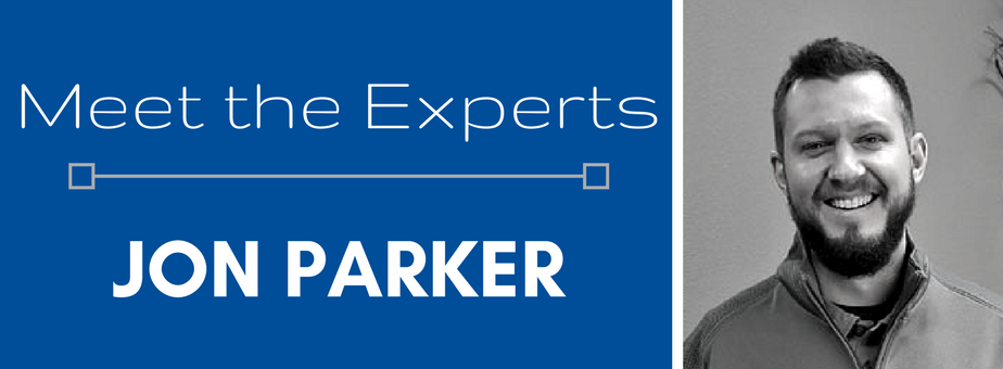 Meet the Experts - Jon Parker.png