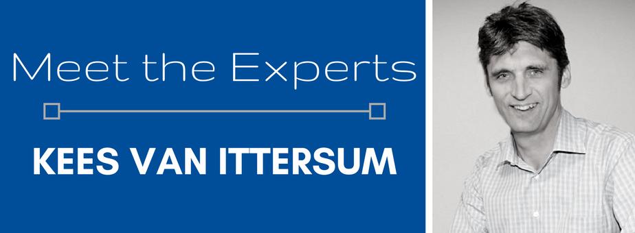 Meet the Experts - Kees van Ittersum.png