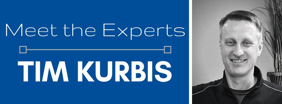 Meet the Experts - Tim Kurbis.png