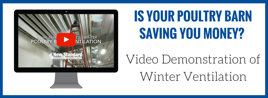 Video Demonstration of Winter Poultry Barn Ventilation [VIDEO].png