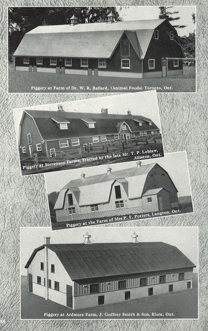 old-hog-barn-photos_1