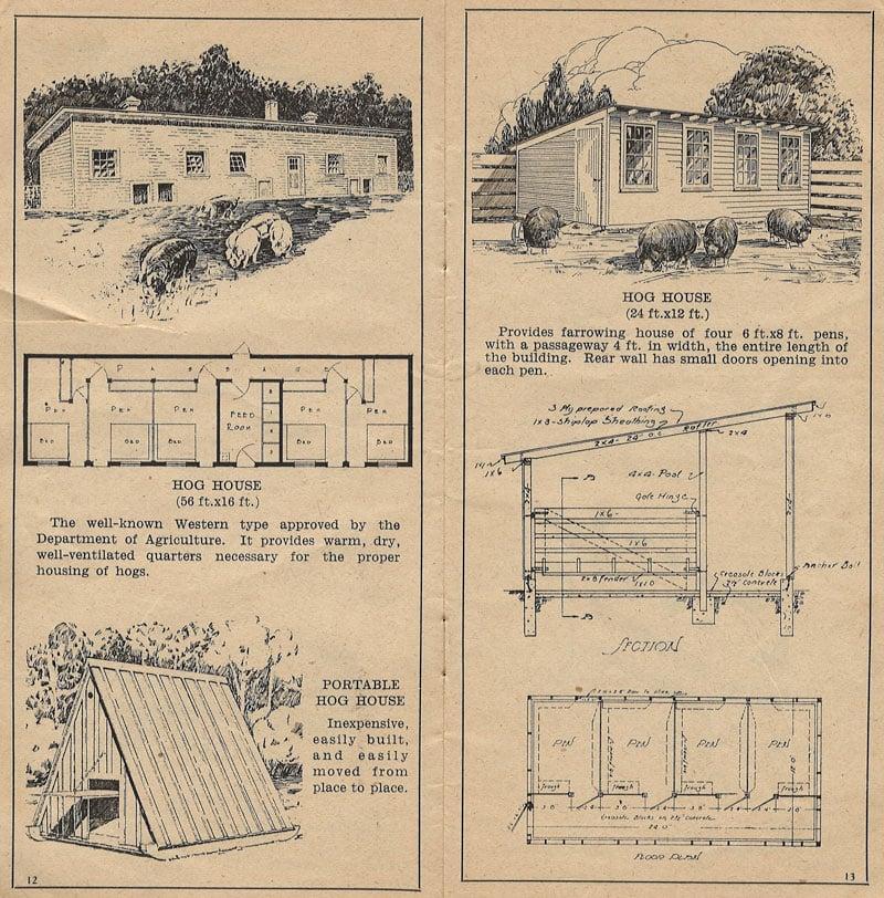old-hog-barns-1