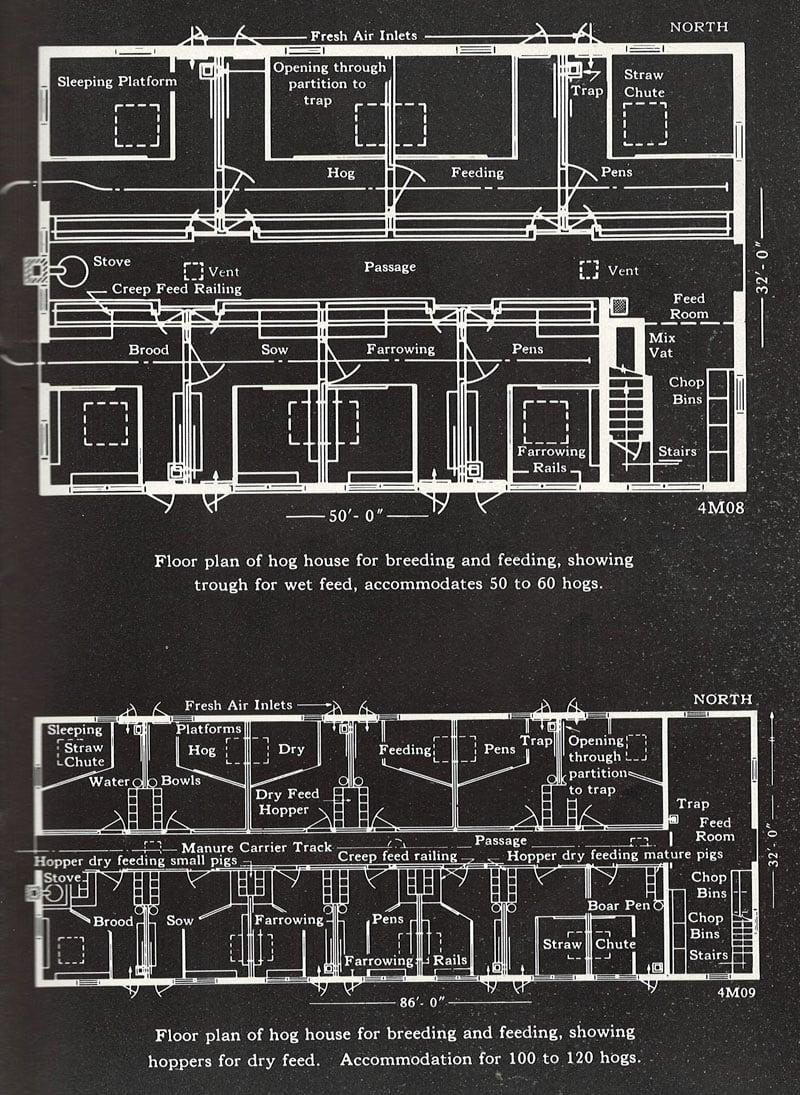 old-pig-barns_floorplans_2