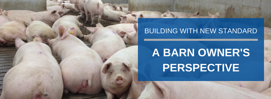 Building a Hog Barn with New Standard.png