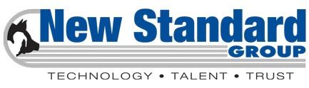 Newstandard_Group