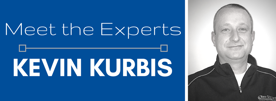 Meet the Experts - Kevin Kurbis (1).png